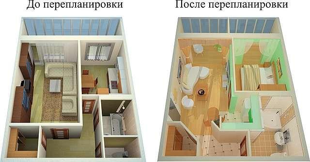 perenos-kukhni-v-komnatu
