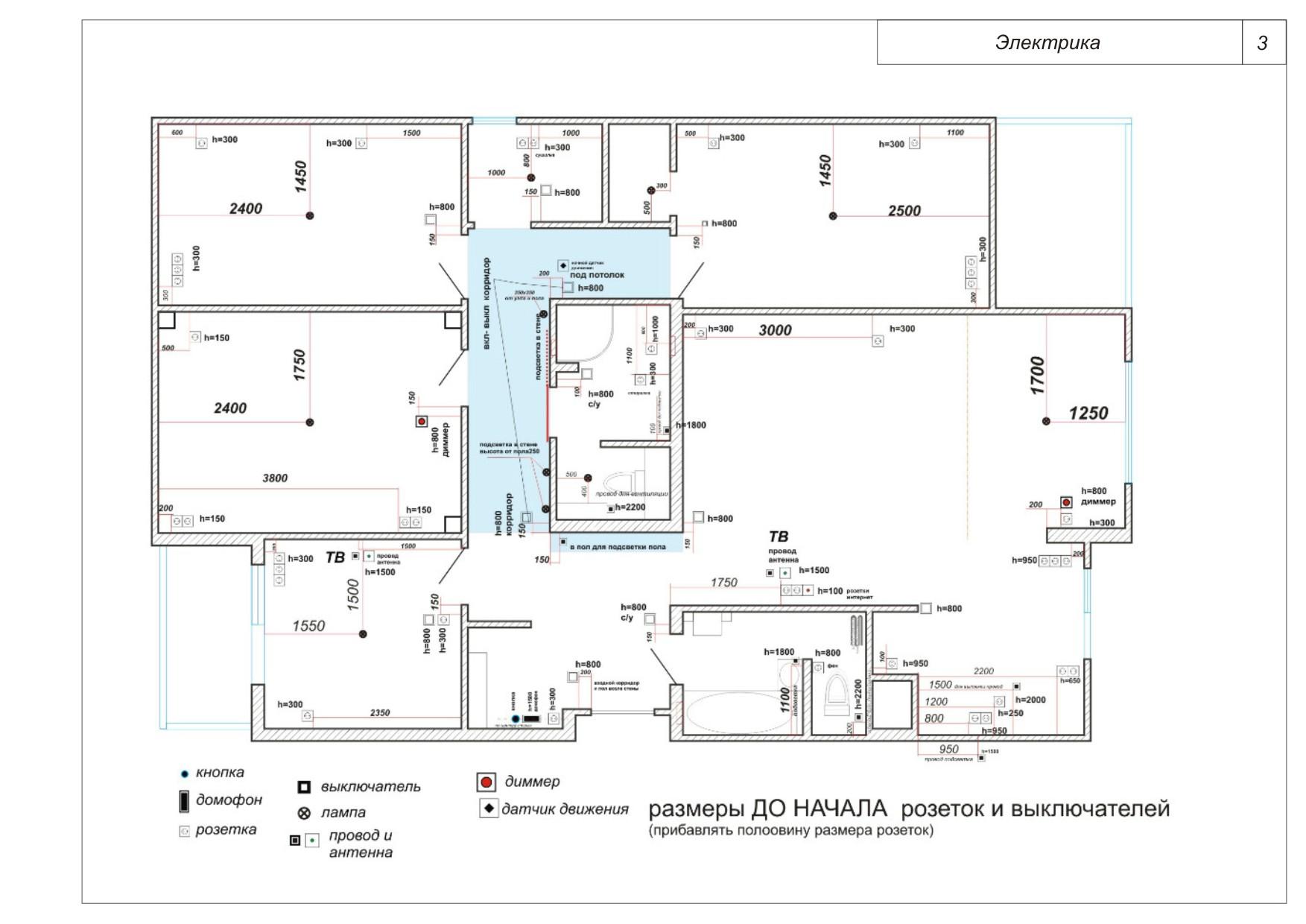 objedinenie_dvuh_kvartir_3_elektrika