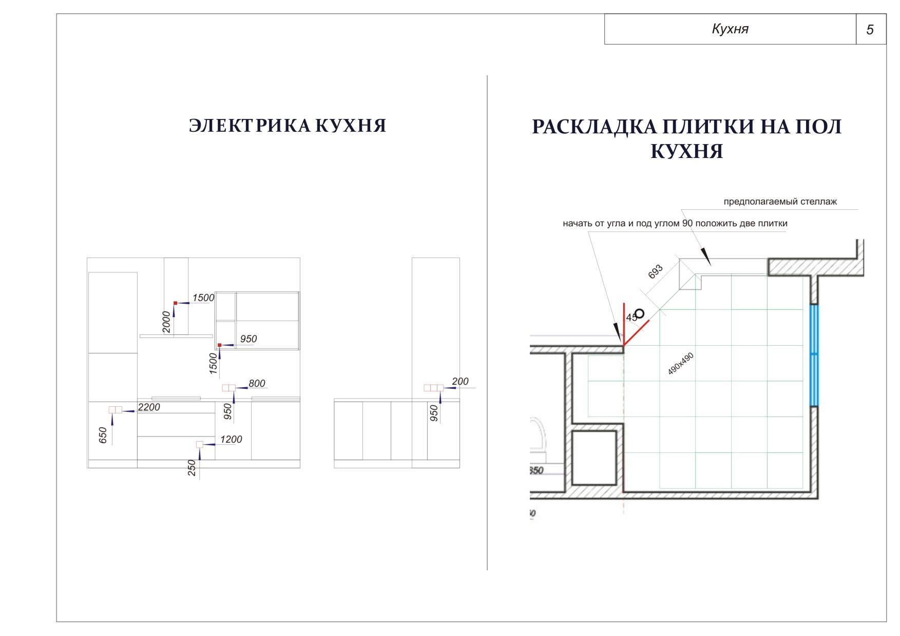 objedinenie_dvuh_kvartir_5_raskladka-plitki_elektrika